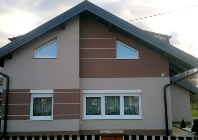 hit fasade kuća fasada